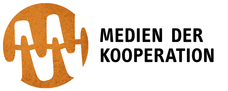 mediencoop_logo