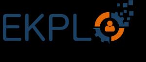 EKPLO-Logo