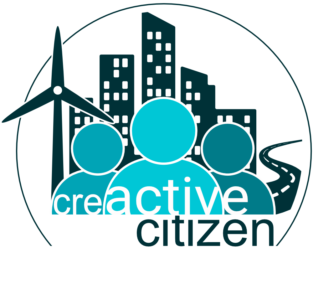 CreactiveCitizenLogo